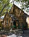 (1)St Bedes Catholic Church Pyrmont St.jpg