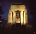 (1)War Memorial Hyde Park Sydney-1.jpg