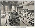 (1913) BERLIN - Erich u. Graetz Lampenfabrik - Abb.7.jpg