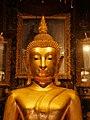(2020) วัดราชโอรสารามราชวรวิหาร เขตจอมทอง กรุงเทพมหานคร (13).jpg