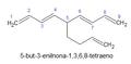 (3E,6E)-5-but-3-enylnona-1,3,6,8-tetraene.png