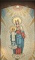 (Holy Sepulchre Catholic Cemetery7.JPG