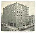 (King1893NYC) pg985 ENOCH MORGAN'S SONS COMPANY, 439 WEST STREET, CORNER OF BANK STREET.jpg