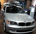`11 BMW 1-Series Coupe (MIAS `11).jpg