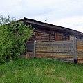 «Старый город», Якутск - panoramio.jpg