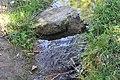 «Արփի լիճ» ազգային պարկ-15.jpg