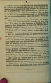 Ältere Geschichte des Steinkohlen Bergbaues Seite8.png