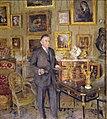 Édouard Vuillard, David David-Weill, 1925.jpg