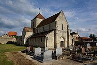 Église Breuil 06221.JPG