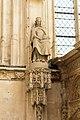 Église Notre-Dame-de-l'Assomption d'Arques-la-Bataille -0089.jpg