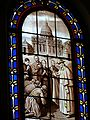 Église Notre-Dame-de-la-Salette (Paris) 17.jpg