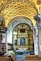 Église Saint-Grat de Conflans, Savoie. (19884280602).jpg