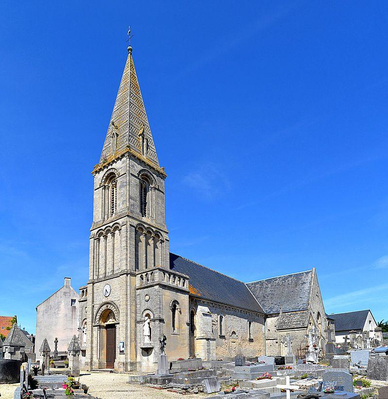 Église Saint-Martin d'Asnelles (1).jpg