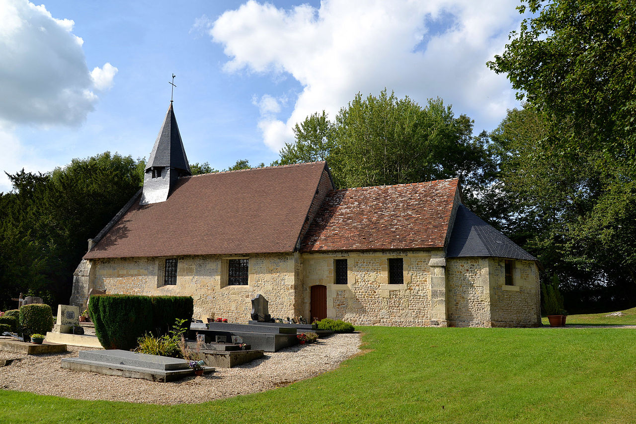 Église Saint-Pierre du Fournet (2).jpg