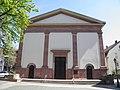 Église Sainte-Marie (Mulhouse).jpg