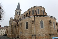Église Ste Madeleine Thoissey 7.jpg