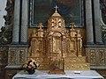 Église de Chissey-sur-Loue - Retable.jpg