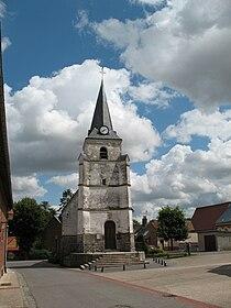 Église de Vecquemont.JPG