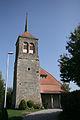 Église réformée Notre-Dame de Ressudens - 4.jpg