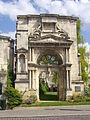 Épernay - portail Saint-Martin (06).JPG