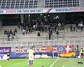ÖFB-Cup Halbfinale FC RB Salzburg gegen FK Austria Wien 22.JPG