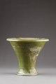 Östasiatisk keramik. Vas - Hallwylska museet - 96096.tif