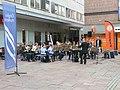 ÖstgötaBlåsarsymfoniker.JPG