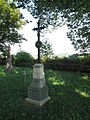 Česká Skalice, vojenský hřbitov bitvy roku 1866 (15).jpg
