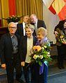 Łodzianie uhonorowani 15 maja 2017 Odznaką Za Zasługi fot Mirosław Z. Wojalski DSC01725.jpg