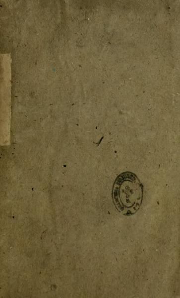 File:Œuvres de Walter Scott, Ménard, traduction Montémont, tome 26, 1838.djvu