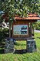 Šiatorská Bukovinka - turistická tabuľa (1).jpg