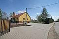 Žlunice mateřská škola.JPG