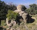 Άγιος Ιωάννης Ρουκάνι 1063.jpg