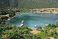 Άγιος Νικόλαος Φωκίδας 06.jpg