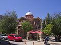 Αγία Βαρβάρα, Χαλκίδα 9827.JPG
