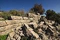 Αρχαία ακρόπολη στον Αστακό Ξηρομέρου. - panoramio (2).jpg