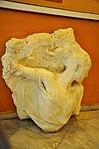 Αχίλλειο στην Κέρκυρα στον οικισμό Γαστουρίου(photosiotas) (47).jpg