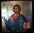 Βυζαντινό Μουσείο Καστοριάς 129.jpg