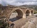 Γέφυρα Μύρτου Λασιθίου 1366.jpg