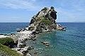 Σκόπελος - Άγιος Ιωάνης.jpg