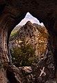 Σπήλαιο Κακοπεράτου στον Κέρκη.jpg