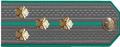 Інспектар мытнай службы I рангу.png