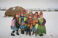 Авсень Рязанская область.jpg