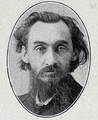 Алексей Степанович Суханов (кор).png