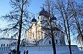 Ансамбль Кремля улица Кремлевская.jpg