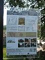 Археолошко налазиште Гамзиград 09.jpg
