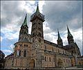 Бамберг - panoramio (8).jpg