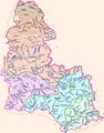 Басейни річок Сумщини.png