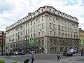 Басков переулок 13-15 01.jpg