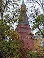 Башня Арсенальная угловая 2.jpg